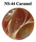 NS   Caramel Frit (キャラメル フリット)
