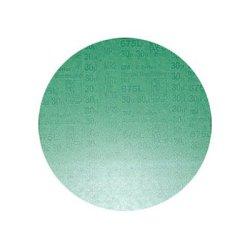 画像1: 3M製 8 inch Diamond Disk 400