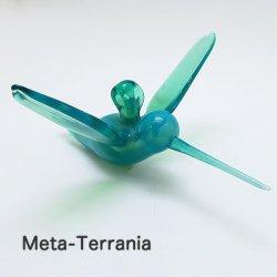 画像3: MAL   Meta-Terrania(メタテラニア)39円/g