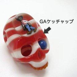 画像3: GA   Ketchup  (ケチャップ)30円/g