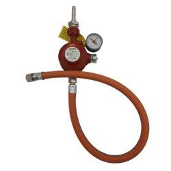 画像1: アーノルド用圧力調整器