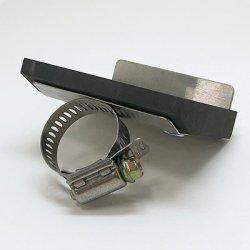 画像1: フラットマーバー(小型バーナー用)