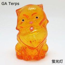 画像3: 【GA-First】   Terps  (タープス)39円/g