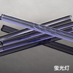 画像3: Potion  (ポーション)48円/g