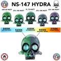NS   Hydra(ハイドラ)26円/g