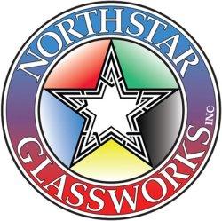 画像1: Northstar Color Sample Set(ノーススター・カラー・サンプル・セット)