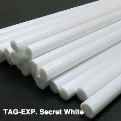 画像2: TAG   Secret White(シークレット・ホワイト)  27円/g
