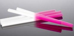 画像1: GA Glow Stick(グロー・スティック)38円/g