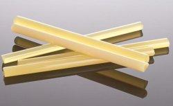 画像1: 【GA-First】  Wood Glue(ウッド・グルー)33円/g