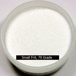 画像4: GA   clear  Frit (クリアー フリット)