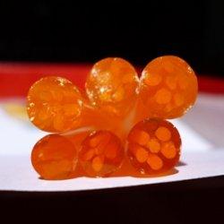 画像1: Palitra Orange(パリトラ・オレンジ)23円/g