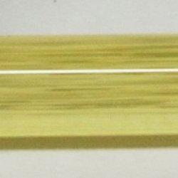 画像1: モムカ   Luminuous Yellow (ルミナス・イエロー)22円/g