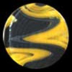 画像1: モムカ   Yellow Submarine(イエロー・サブマリン)26円/g