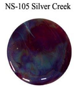 画像1: NS   Silver Creek Frit (シルバー・クリーク フリット)