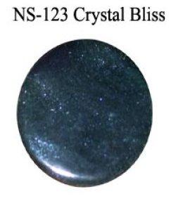 画像1: NS   Crystal Bliss Frit (クリスタル・ブリス  フリット)