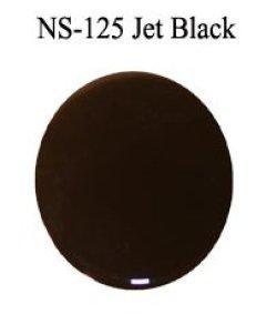 画像1: NS   Jet Black Frit (ジェット・ブラック フリット)