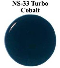 画像1: NS   Turbo Cobalt Frit (ターボ・コバルト フリット)