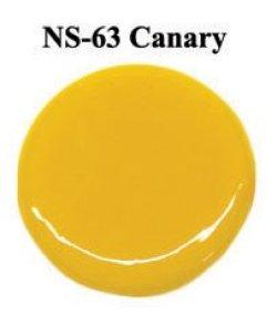 画像1: NS   Canary Frit (キャナリー フリット)