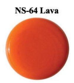 画像1: NS   Lava Frit (ラバ フリット)