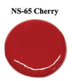 画像1: NS   Cherry Frit (チェリー フリット)