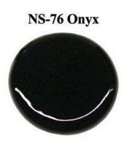 画像1: NS   Onyx Frit (オニキス フリット)