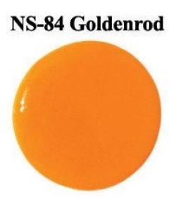 画像1: NS   Goldenrod Frit (ゴールデンロッド フリット)