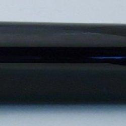 画像2: NS   Electric Blue Velvet Tube (エレクトリック・ブルー・ベルベット  チューブ)35円/g