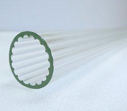 画像1: プロファイル管(内ギアタイプ)直径40mm