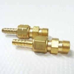 画像1: スミスのリトルトーチ用の接続部品